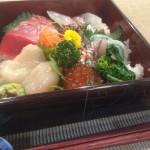 寿司が家庭でも美味しく作れる寿司飯のレシピ