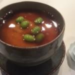 レンコンの食感を楽しむ「はす蒸し」のレシピ!