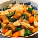 酢豚の人気レシピ!揚げなくても作れる本格中華の味を自宅で!