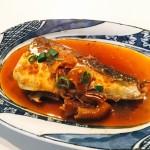 さばの味噌煮のレシピ!栄養価とコスパが最高の家庭料理!